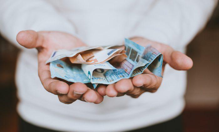 In Bulgaria e a Sofia è ammesso l'euro?