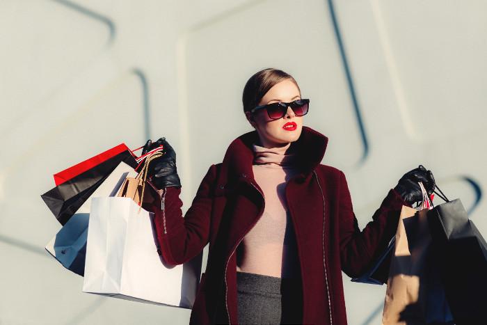 d93db9dbd1b4 Dove si può fare shopping a Sofia