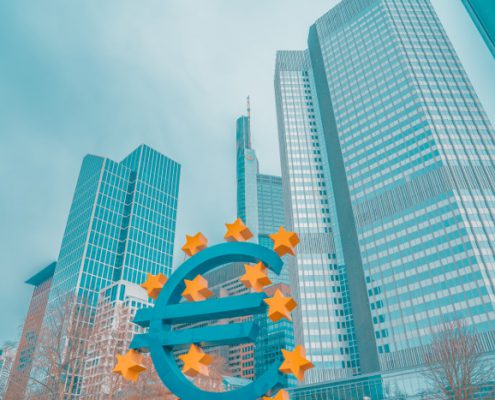 Lo stato Bulgaro fa parte dell'Unione Europea