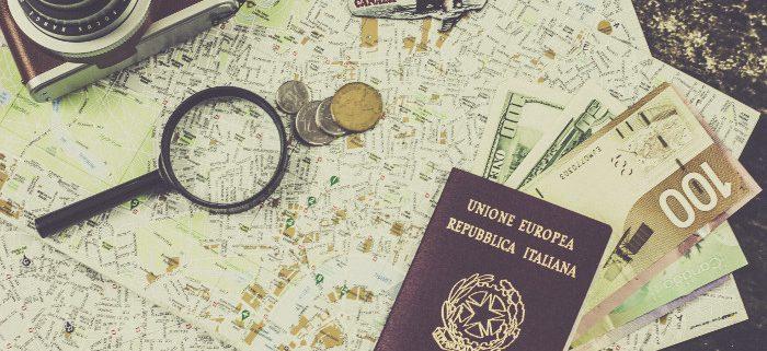 Per andare in Bulgaria serve la carta d'identità?