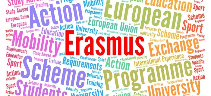 Erasmus nella capitale bulgara