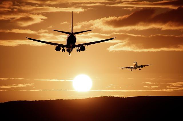 Volo low cost per Sofia
